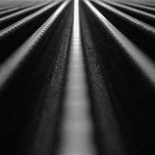 abstract photography ideas