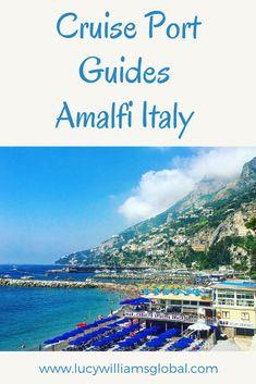 Cruise Europe, Cruise Port, Cruise Travel, Cruise Vacation, Cruise Tips, Disney Cruise, Venice Travel, Rome Travel, Travel Europe