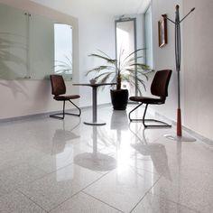 Granit polerowany, Płytki Granitowe G603-3 New Bianco Cristal polerowany 61x30,5x1 cm