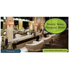 Plan out the financial side of your new beauty salon outlet. The business plan goes up to 10 years and has plenty of granularity. Go to our website for more information. Financial Business Plan, Business Planning, Hair Salon Business Plan, Hair And Beauty Salon, 10 Years, Salons, How To Plan, Website, Home Decor