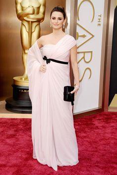 Penelope Cruz, Oscars 2014