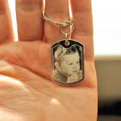 Engraved photo personalized Christmas gift ideas. If you looking for #christmas presents please check our brilliant offer on www.agifts.co.uk
