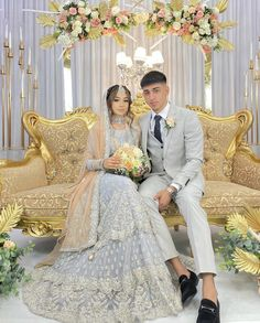 #pakistaniweddings #couple #bride #groom @hazera__ • #fashion #instafashion #mehndi #henna #wedding #shaadi #marriage #pakistan #lahore #desi #outfit #jewelry #follow #karachi #pakistani #potd #ootd #reception #quarantine #walima #baraat #islamabad #designer #bridalhenna Nikah Ceremony, Asian Bridal Dresses, Bridal Henna, Bridesmaid Dresses, Wedding Dresses, Wedding Engagement, Reception, Marriage, Walima