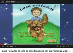 #youtube #tips from #book 1 in #Spanish!  http://www.youtube.com/watch?v=1FB4LD9rRsU