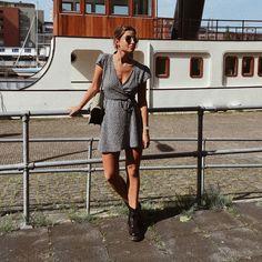 Benthe Liem (@bentheliem) • Instagram-foto's en -video's