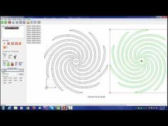 Magnets - Vanes - YouTube