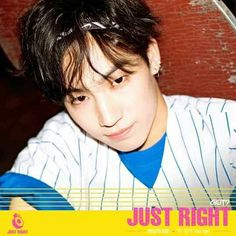 Shared by anog peto. Find images and videos about love, kpop and Hot on We Heart It - the app to get lost in what you love. Youngjae, Jaebum Got7, Kim Yugyeom, Bambam, K Pop, Got7 Members, Got7 Jb, Mark Jackson, Korean Boy Bands