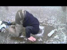 TOP Funny Videos Of PEOPLE FALLING 2014 New! pranks hurt fat people falls fail falling new videos  https://www.youtube.com/watch?v=IHV-ZQNlP7w