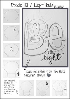 """Hope this post finds you in your doodle place, and that it reminds you to BE THE LIGHT ! Matthew 5:14-16 """"You are the light of the world. A city set on a hill cannot be hidden; nor does anyone ligh..."""