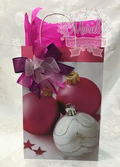 Christmas Bulbs, Holiday Decor, Home Decor, Christmas 2016, Innovative Products, Decoration Home, Christmas Light Bulbs, Room Decor, Home Interior Design