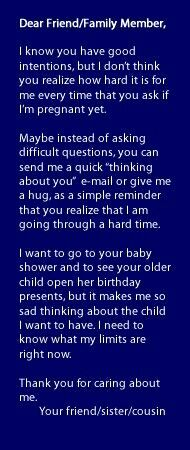 Just a thought. .