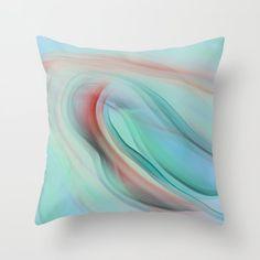 Bed N Bath, Flow Arts, Pillow Reviews, Pillow Sale, Designer Throw Pillows, Down Pillows, Pillow Design, Color Show, Fine Art America