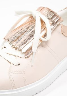 Shoes PinterestOnly 511 And Best Shoes90s On Images PkuiOXZ