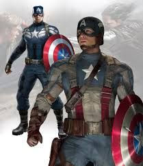 "Product Specification:"" Captain America Jacket Chris Evans Mens PU Leather Coat 