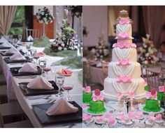 Dinno and Honey wedding photography Malaybalay City photographed by: One Happy Story Wedding Photography Inspiration, Wedding Inspiration, Happy Stories, Table Set Up, Big Day, Wedding Cakes, Table Settings, Honey, Table Decorations