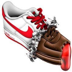 Nike-Anuncio2