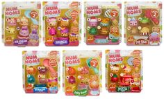 Num+Noms+Series+2+Sets+–+Scented+4-Packs+-+Several+To+Choose+From+Only+$2.99+{reg.+$9.99}