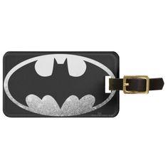 #custom #gifts #Batman Themed Batman: Logos