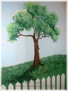 Google Image Result for http://3.bp.blogspot.com/_q3Xkqfi8tQU/Sw05sztwkJI/AAAAAAAABMo/Daa73mBJDxc/s1600/Mural-Tree-Stage-4.jpg