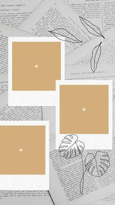 Happy Birthday Frame, Happy Birthday Posters, Birthday Collage, Creative Instagram Photo Ideas, Photo Instagram, Instagram Feed, Birthday Captions Instagram, Birthday Post Instagram, Collage Foto