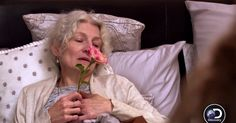 Alaskan Bush People Mom Ami Brown Receives Devastating Lung Cancer Treatment Plan: 'I Don't Even Know What to Say'