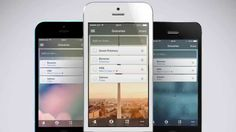 Wunderlist 3 is Coming Soon - Syncphony