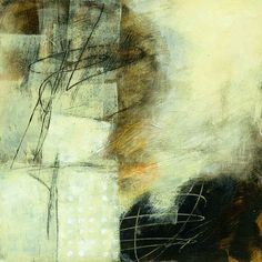 Some New Work in Nuetrals  Jane Davies