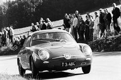 Gaisbergrennen 1960