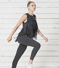 High, Denise Fashion Aalsmeer