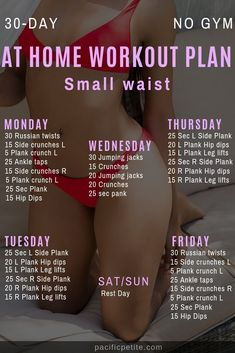 Full body workout plan to lose weight. Full body workout plan to lose weight. ,Fitness and. Quick Workout At Home, Small Waist Workout, Full Body Workout Routine, At Home Workout Plan, Slimmer Waist Workout, Easy Beginner Workouts, At Home Workouts For Women Full Body, Easy Home Workouts, Workout Plan For Women