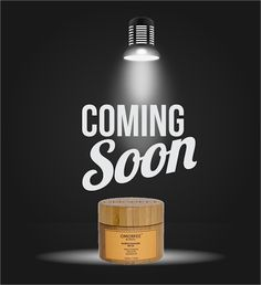 Tick…Tick…Tick…Tick  Stay Calm and don't worry about Sun exposure! Omorfee's SunShun Sunscreen Is launching soon- http://www.omorfee.com/facial-care/sunshun-sunscreen  #ProductLaunch #SkinCare #BodyCare #NaturalProducts #Natural #Organic #OrganicProducts #WithoutChemicals #NoChemicalsInvolved #Omorfee #BeExotic