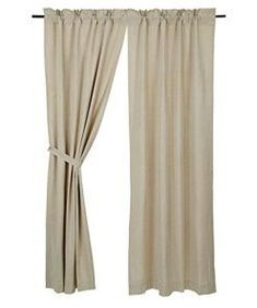 100 Farmhouse Drapes and Rustic Drapes 2019 Best Farmhouse Style Drapes! Discover the most beautiful farmhouse curtains and rustic window treatments. The post 100 Farmhouse Drapes and Rustic Drapes 2019 appeared first on Curtains Diy. Sheer Linen Curtains, Home Curtains, Farmhouse Curtains, Rustic Curtains, Farmhouse Window Treatments, Custom Drapes, Farmhouse Style, House Styles, Country
