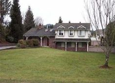 32625 Cherry Ave, Mission, B.C.
