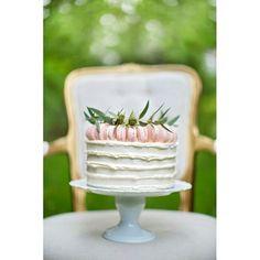 "awesome vancouver wedding Delighted to see my macaron cake featured on @thewedding_concierge last Wednesday on their ""Macaron Cake"" blog Photography by @lulumousie #macaronweddingcake #macarons #weddingcake #cakebynicolemceachnie #wedding #vancouverwedding #vancouverweddingcake #vancouverwedding"