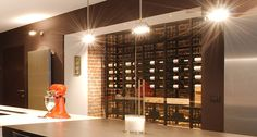 «Classic» wine space Brussels 2015 - Degré 12
