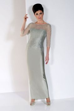 Kleidung & Accessoires Ladies Bnwt Papaya Black Zip Up Skirt Size 12 Preisnachlass