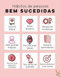 Self Development, Personal Development, Hight Light, Instagram Blog, Study Tips, Better Life, Self Improvement, Self Love, Psychology