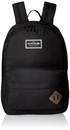 d1c8f8571d59a Dakine 365 Backpack Laptop Sleeves