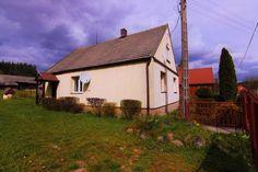 Dom na sprzedaż, Janowszczyzna, 72 m² | Morizon.pl | 3753