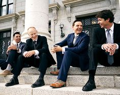 I love The Piano Guys! They are truly amazing at what they do, and are a light of true happiness as they share their light of Christ and live the teachings of the gospel.