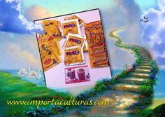 Corralejo, Las Palmas #importaculturas #sibaritapalillo #sibaritatuco #sibaritaajipanca #latinos #españa