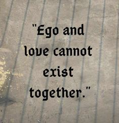 Ego Quotes : When you know how to apologize about something whether you are correct or incorrect Ego it only means that you Ego value more the relationship that you have with that person. Ego Quotes, Wisdom Quotes, True Quotes, Motivational Quotes, Inspirational Quotes, Quotes About Ego, Tears Quotes, Ego Relationship, Relationships