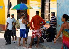 Rainbow Cuba | Flickr - Photo Sharing!