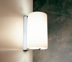 General lighting | Wall-mounted lights | Silo | Marset | Cristian ... Check it out on Architonic