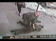 NYPD Assaults 11-Year-Old in the Bronx -- On Video http://www.huffingtonpost.com/bob-herbst/nypd-assaults-11-year-old-in-the-bronx-on-video_b_7841970.html?ncid=fcbklnkushpmg00000021&utm_content=buffer6a738&utm_medium=social&utm_source=pinterest.com&utm_campaign=buffer