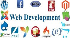 MediaPlus Digital is a well known web development services provider company in Singapore.  #webdevelopmentservicescompany