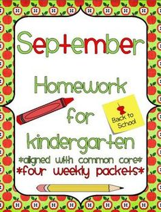 Cute ideas for Common Core (can use for homework or in classroom for centers or morning work)
