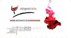 Vitigno Italia premia Marina Cvetic per la Valorizzazione del Territorio | L'Abruzzo è servito | Quotidiano di ricette e notizie d'AbruzzoL'Abruzzo è servito | Quotidiano di ricette e notizie d'Abruzzo