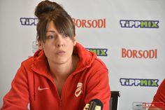 Tina Jovanovic (2017. február 3.)