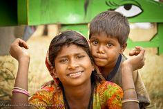 bezpłatny serwis randkowy Orissa